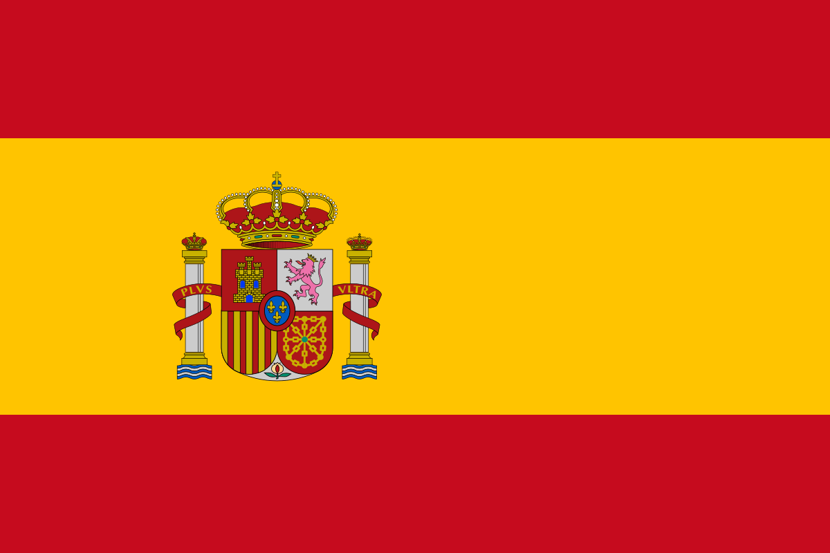 1200px Flag of Spain